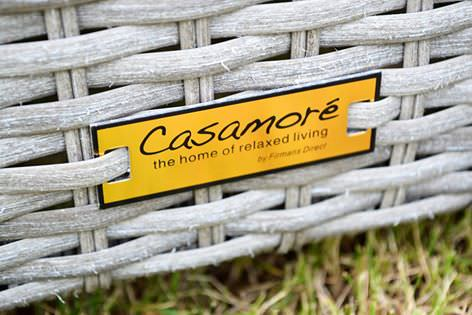 Casamoré Furniture