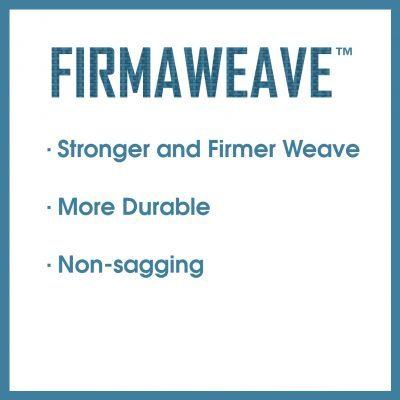 FirmaWeave