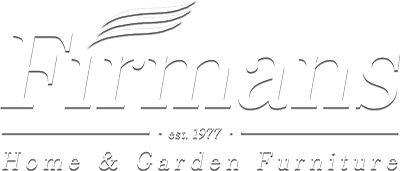 Garden Furniture Eastbourne firmans direct - home & garden furniture