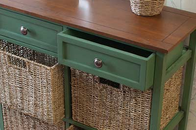 country-cottage-furniture-collection