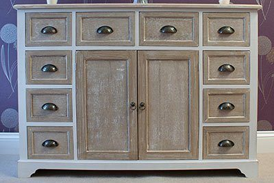 cotswold-furniture-collection