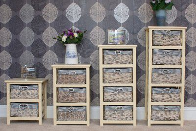 selsey-indoor-furniture-collection