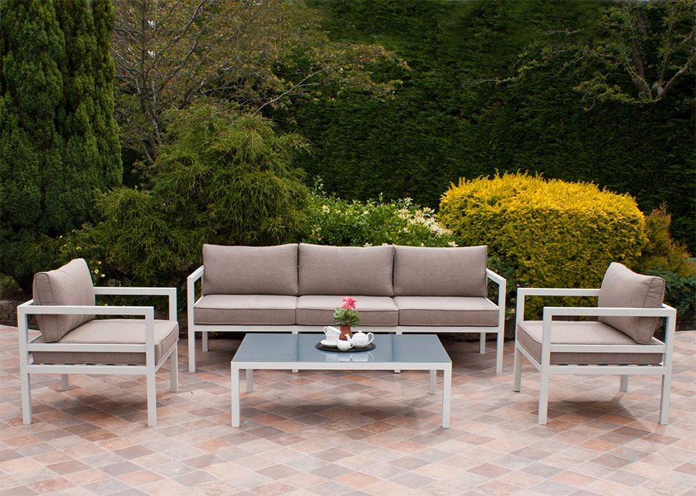 Wondrous Valencia Casual Sofa Set Firmans Direct Ibusinesslaw Wood Chair Design Ideas Ibusinesslaworg