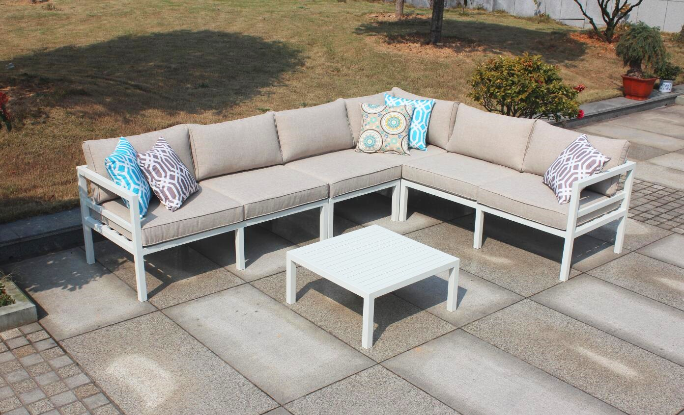 Super Valencia Corner Sofa Set Firmans Direct Ibusinesslaw Wood Chair Design Ideas Ibusinesslaworg