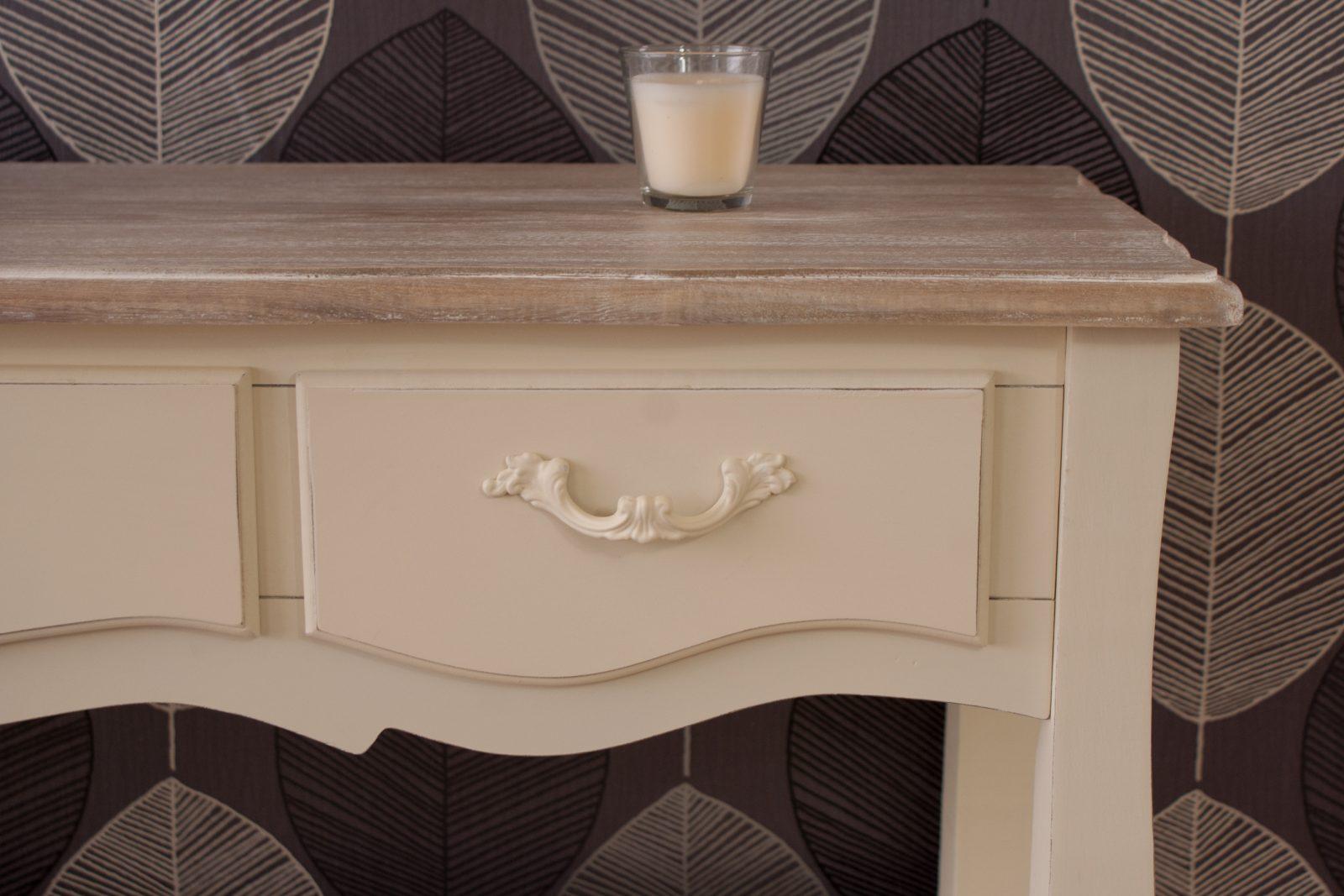 Devon Shabby Chic Furniture