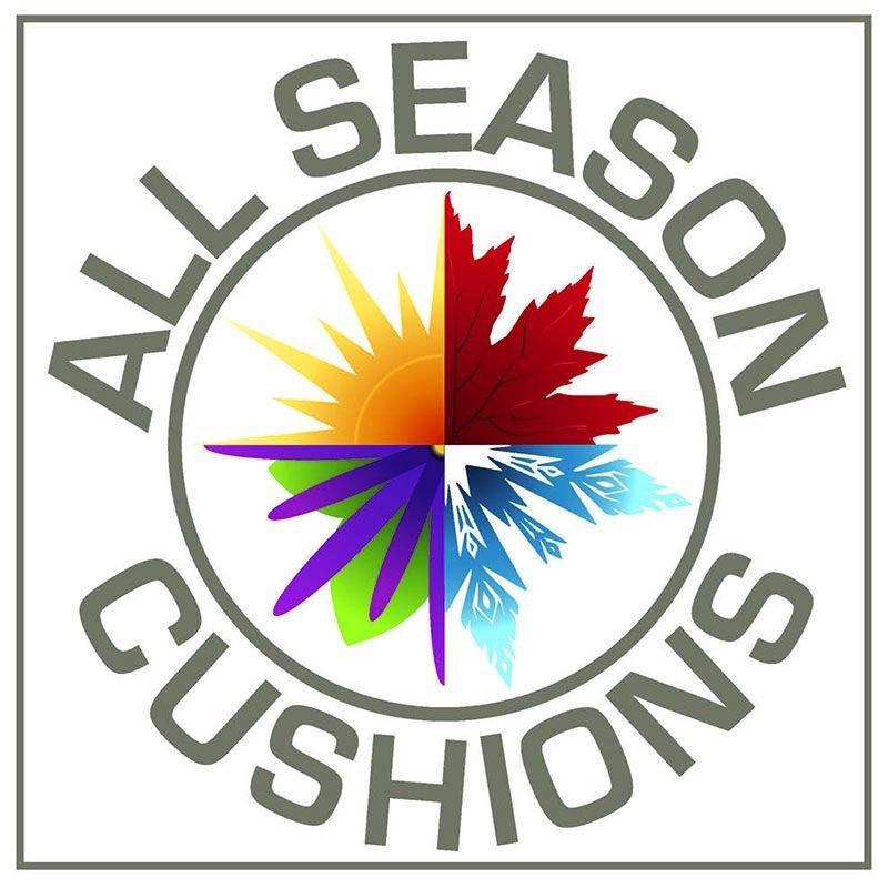 All Seasons Cushions
