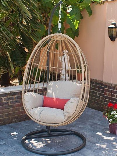 Corfu Hanging Chair