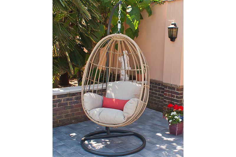 Corfu Hanging Chair