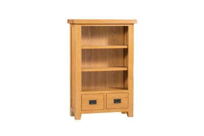 Montreal Bookcase (2)