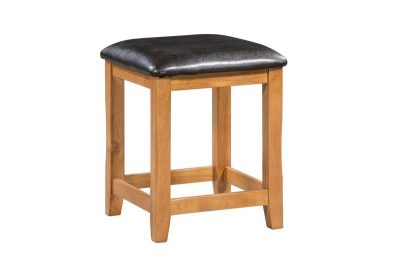 Montreal Dressing Table Stool