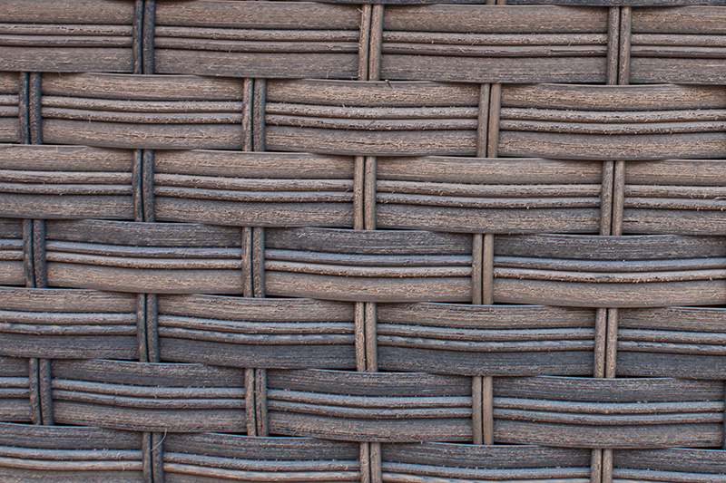Corfu Woodash Companion Bench 8