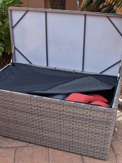 Corfu Woodash Cushion Box 1