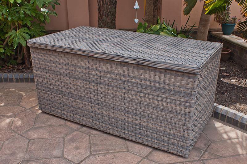 Corfu Woodash Cushion Box 2