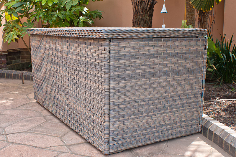 Corfu Woodash Cushion Box 4