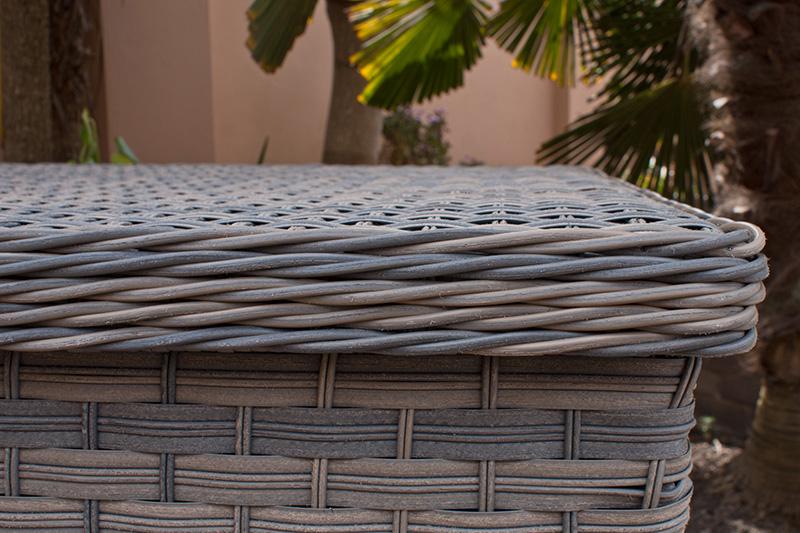 Corfu Woodash Cushion Box 6