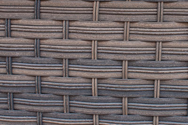 Corfu Woodash Cushion Box 7