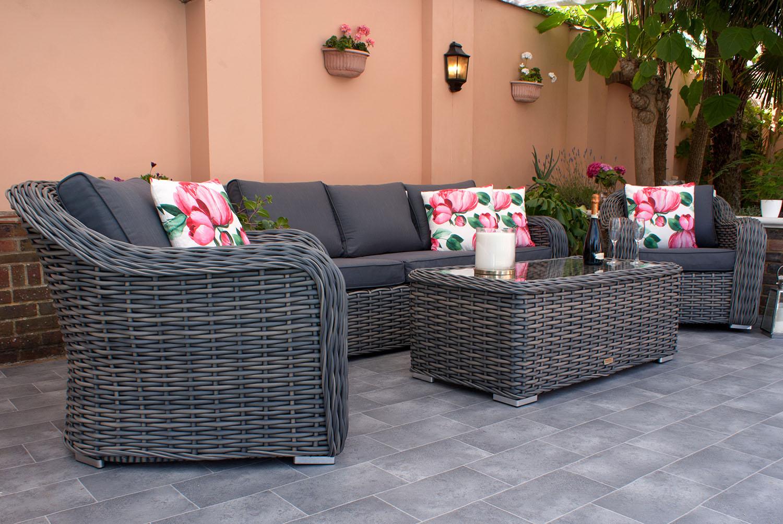 Firmans Direct  Home Furniture & Garden Furniture